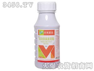 高效氯氟氰菊酯-百农思达