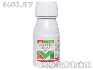 高效氯氟氰菊酯-百多邦-百农思达