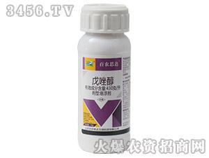 戊唑醇(100g)-百农思达