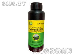 500ml钻心虫速溶剂-强农生物