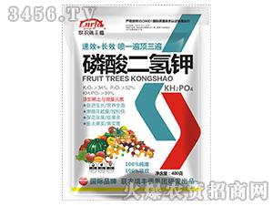 磷酸二氢钾(400g)-瑞丰德