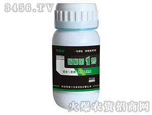 碳酶菌1号-农舒达-凯旭丰