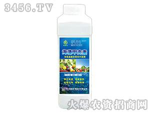 海藻甲壳素-奥绿生物