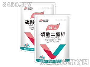 磷酸二氢钾-郎・丰-云台大化