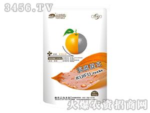 生防菌剂-溃腐菌克-云台大化