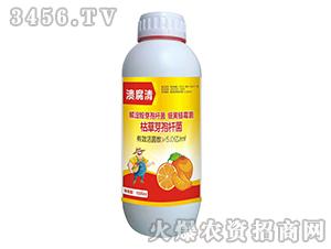 微生物菌剂-溃腐清-木禾佳宝
