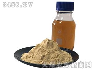 水溶肥-壳寡糖(瓶)-琛蓝医药