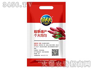 叶面肥-园大头(红薯)-大农生物