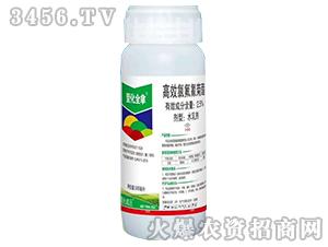 高效氯氟氰菊酯-萱华全拿-萱化威远