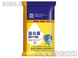 磷酸二氢钾00-52-34-益云露-祥云