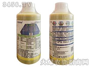 1.8%复硝酚钠水剂(瓶)-欧爱特好-萨林