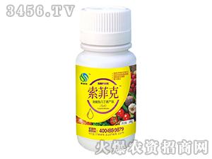 生物菌剂-索菲克