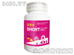 艾乐美-花果多-植物生长平衡剂