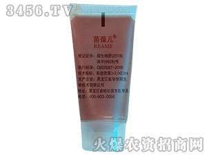 微生物肥-菌葆儿®-青岛农垦
