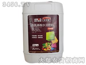 含氨基酸水溶肥料(广谱通用)-施倍稼-润丰德泰