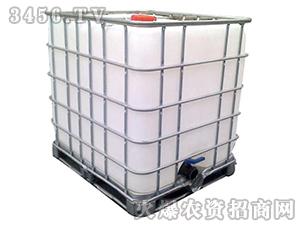 1000Kg吨桶装液体缓释氮肥-原力肥业