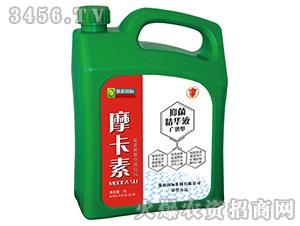 广谱型抑菌精华液(桶装)-摩卡素-强芯