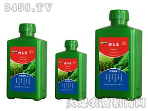 芹菜专用氨基酸螯合液肽肥-摩卡素-强芯