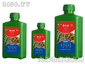石斛专用氨基酸螯合液肽肥-摩卡素-强芯