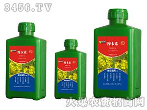 油菜专用氨基酸螯合液肽肥-摩卡素-强芯