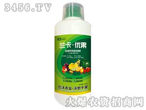 超磷钾浓缩清液肥-兰卡・优果-兰沃农业