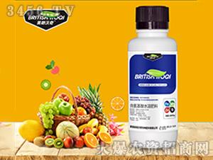 含氨基酸水溶肥料-英朗沃奇