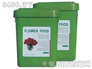 鲜切花保鲜剂-双嘉生物