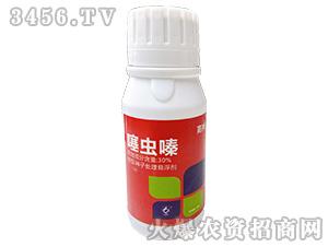 小麦田拌种剂-噻虫嗪-嵩艾生物