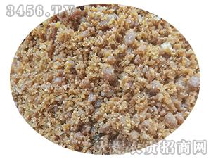 豆粕粉剂有机肥-硕果盈枝
