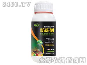 植物超强抗寒防冻剂【500ml】-康必补-禾特康