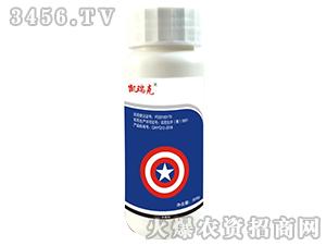 吡唑醚菌酯(瓶)-凯瑞克