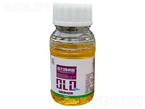 32%滴酸·草甘膦水劑-歐力奇閑除-歐力奇
