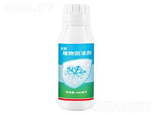 植物防冻剂-富源-富源作物