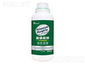 超磷超钾-禾小匠-天之禾