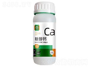 糖醇钙-沃尔乐
