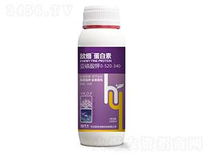 亚磷酸钾0-520-340-敌细-厚禾生物