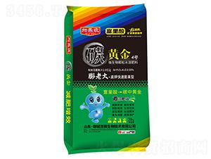 碳黃金4號—高鉀快速膨果型顆粒水溶肥-加樂收-百利來