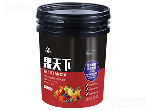 果天下(膨果专用)-浓�p�p-天度生物