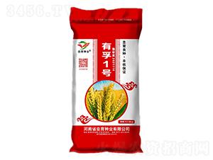 先麦10号-小麦种子-�h育种业