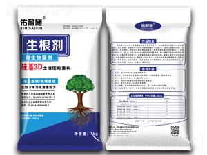 生根剂-佑耐施-迪多产