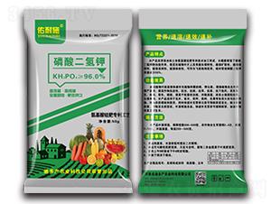磷酸二氢钾-佑耐施-迪多产