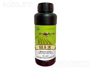 500ml鱗翅目專用飛防助劑-田無害-強農生物