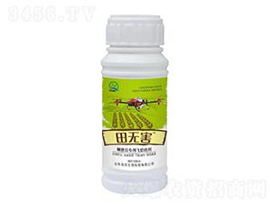100ml鱗翅目專用飛防助劑-田無害-強農生物