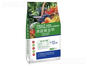 果蔬黃金甲-盛茂源-隆
