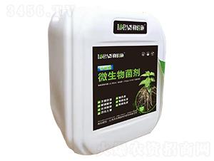 20kg有机硅微生物菌剂-勒佰施-沃易施