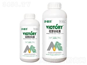 500ml花芽分化素-沙德尔-维柯托瑞