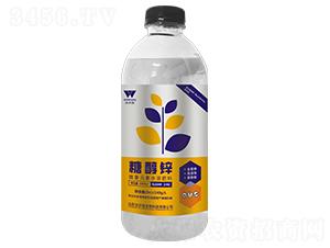 糖醇锌(1000ml)-沃尔优