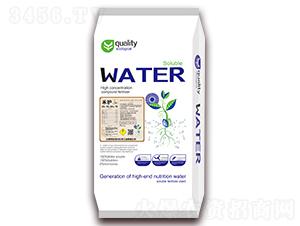 禾护高氮高钾型大量元素水溶肥20-10-30+TE-优姿优味
