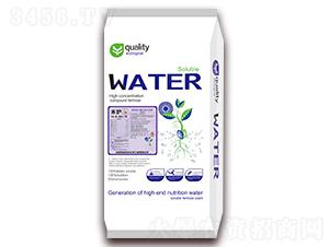 禾护高钾型大量元素水溶肥14-6-40+TE-优姿优味