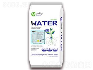 禾护超钾型大量元素水溶肥12-6-42+TE-优姿优味